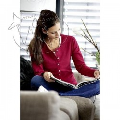 Damenpullover online kaufen marc-caincom/de Seite 2