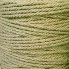 Vendita di corda di canapa 8 mm per metro