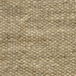 Canvas natural thick 530 g/m² - MUDINE
