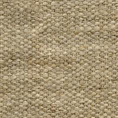 Lienzo natural grueso 530 g/m² - MUDINE