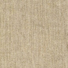 MIKA - Tissu sergé chevron - 395 gr/m²