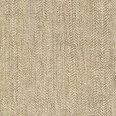 MIKA - Tessuto stretto Chevron - 395g/m2