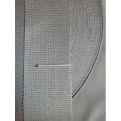 Brad seat strap