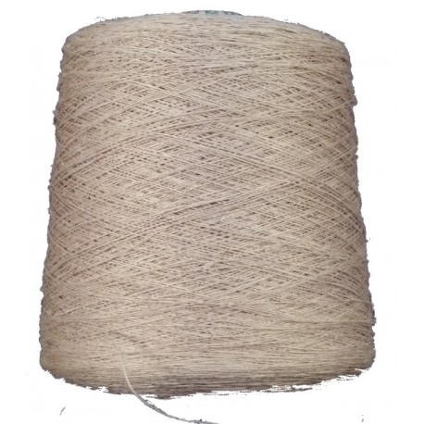 Telaio filo per tessitura canapa