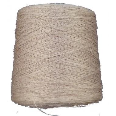 Telar de alambre tejido de cáñamo