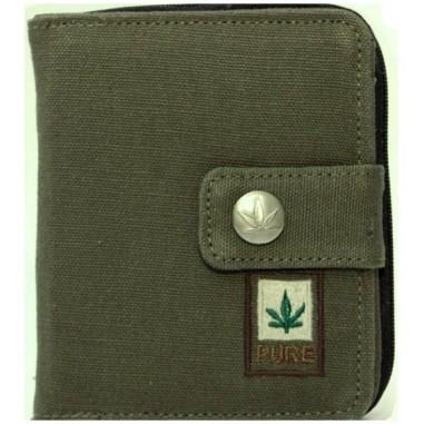 Portfolio Green