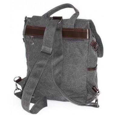 A4 shoulder bag