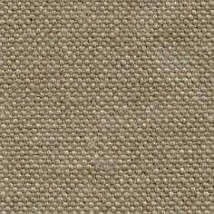 Tipo di lino canapa tessuto rinforzato