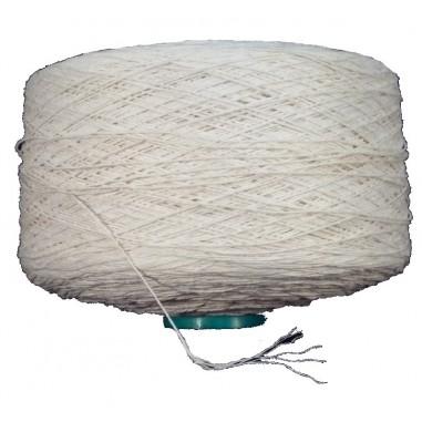 White hook wire 0.7 mm bio