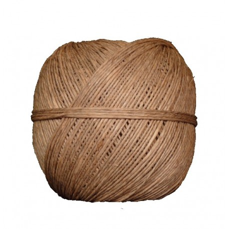 buy natural string