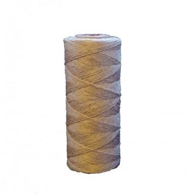 wire weaving craft