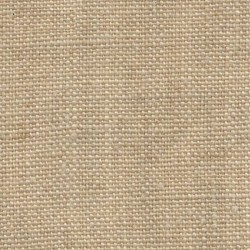Fabric hemp color