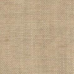 Tessuto naturale 290 gr / m² 150 o 180 centimetri