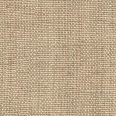 Colore canapa tessuto