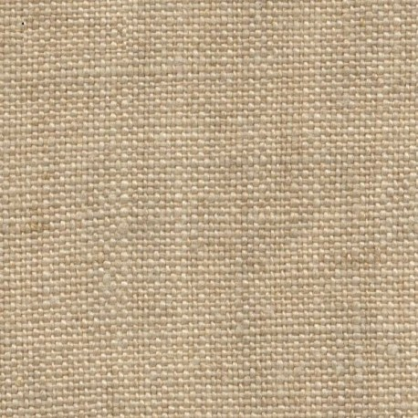 Tissu chanvre couleur