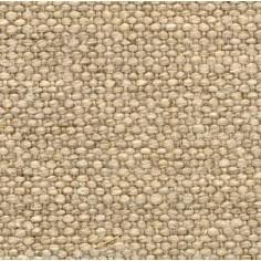 MUSS - Thick hemp fabric 395 g/m2