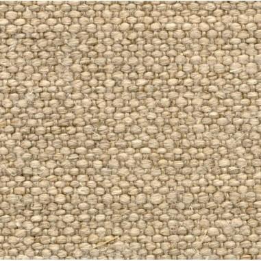 Canapa di tessuto mobili naturale puro 460 Gr/m ²