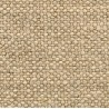 Fabric natural thick-460 gr/m² MUSS