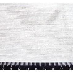 LIIONON - Larghezza grande 280 cm - 230 g/m2