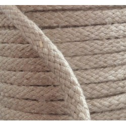 Reinforced yaw cord 4.5 and 5.6 mm