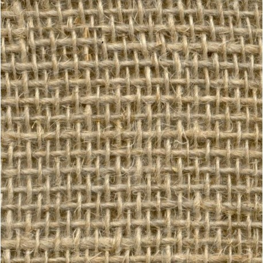 canvas embourrure type flax jute pure hemp. Black Bedroom Furniture Sets. Home Design Ideas