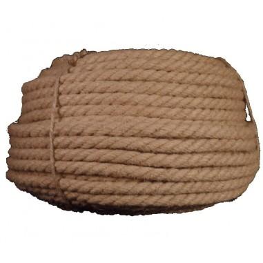 12 mm cuerda de camo metro o rollo - Cuerda De Caamo
