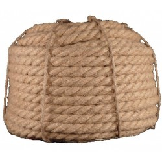 Ø16 mm rope hemp discounts
