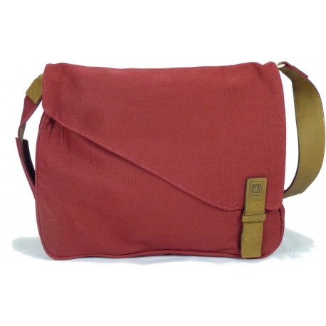 Pure pouch A4