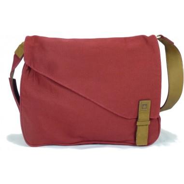 Reine Tasche A4