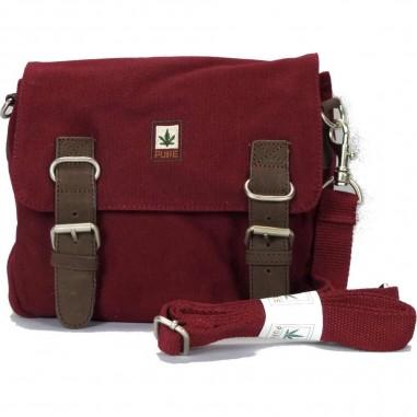 Reine Tasche