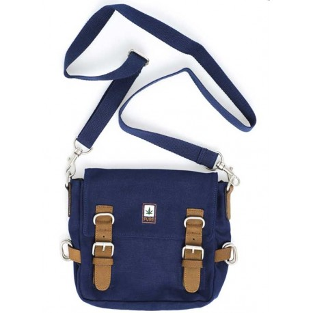 Small bag Pure strap or belt