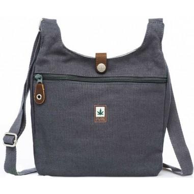 Small bag slung Pure