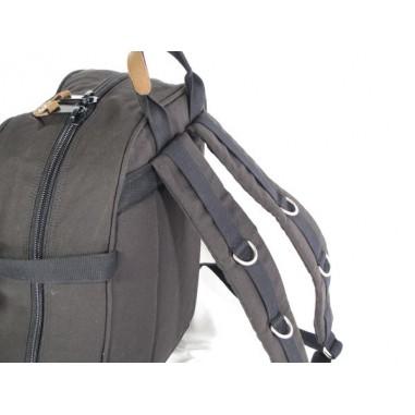 Ökologischen Rucksack