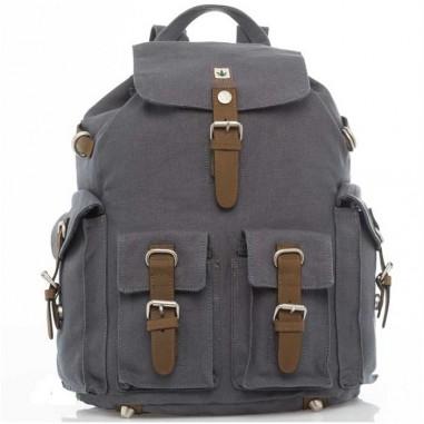 organic backpack