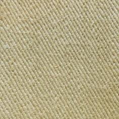 NATWILL - Sergé pur chanvre - 395 gr/m²