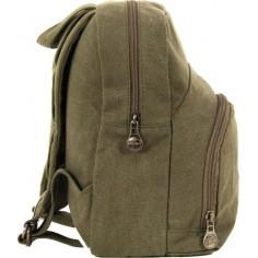 Piccola borsa bambino indietro - Satchel