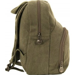 Small bag child back - Satchel