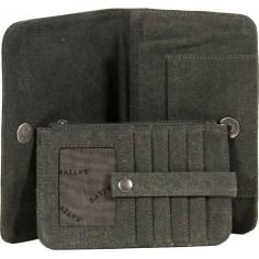 Veranstalter Tasche 2 in 1 Tasche