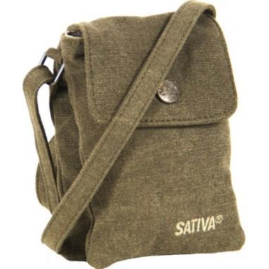 Mini sacchetto dell'imbracatura