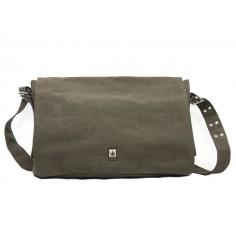 Reine Brieftasche A4