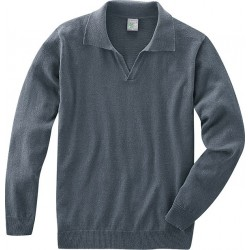 garment Fair Man sweater