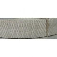 Reinforced strap 60 mm
