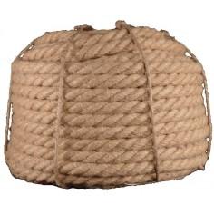 O20 mm rope hemp discounts