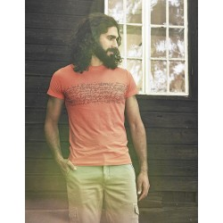"Organic cotton and hemp ""by natur ... HempAge"""