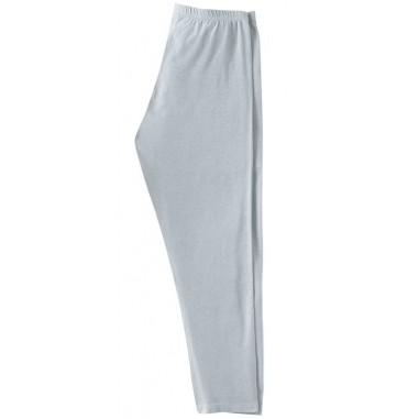 Collant leggins coton bio
