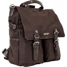 A4 borsa ecologica - spalla o alla schiena