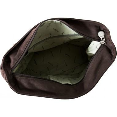 Woman hand bag / Tote