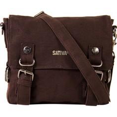 Petite pochette bandoulière / ceinture