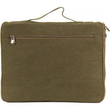 Schutz Pc / Mac - grüne Leinwand