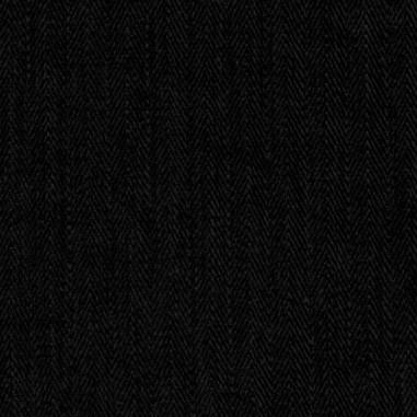 Fabric furniture - Chevron hemp natural